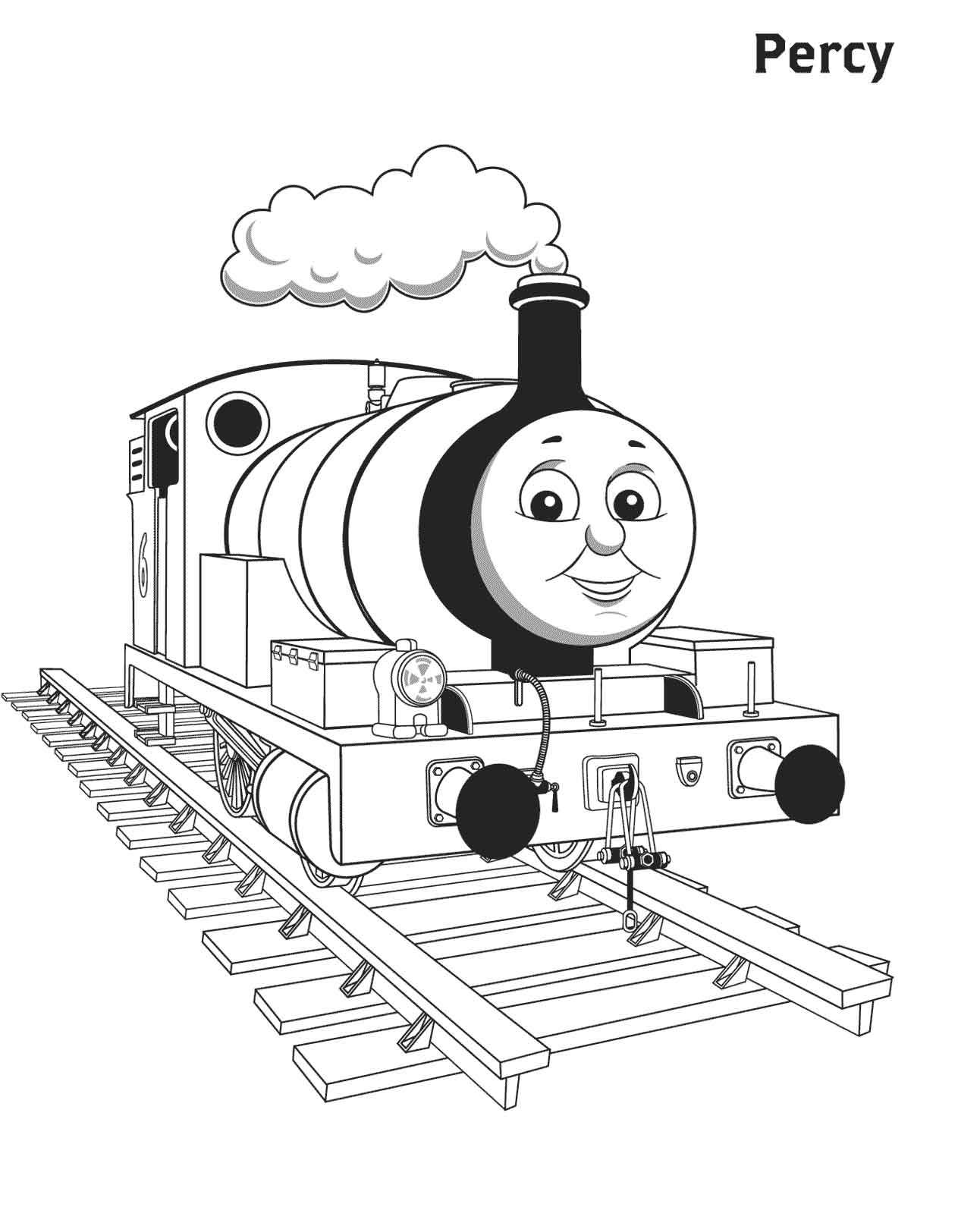 simple train coloring page pin by ron maas on coloring with images tractor page train simple coloring
