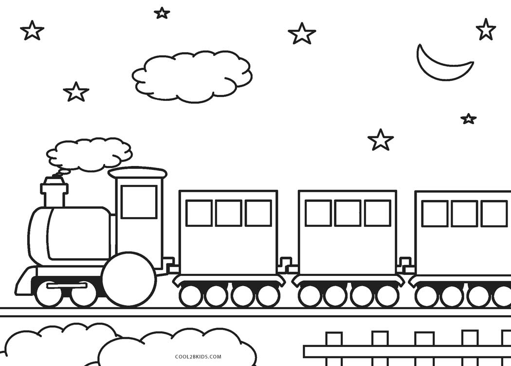 simple train coloring page simple train do you love train here is train coloring train page coloring simple