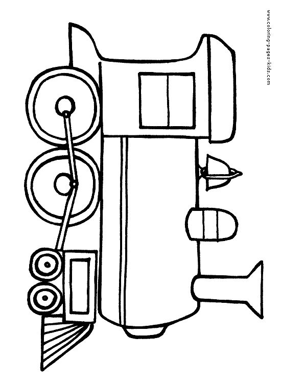 simple train coloring page simple train free download on clipartmag train simple coloring page