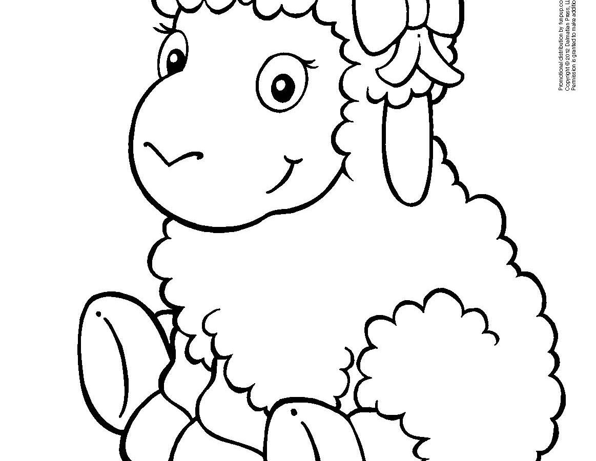 sketch of a sheep how to draw a sheep graficznie sketch sheep a of