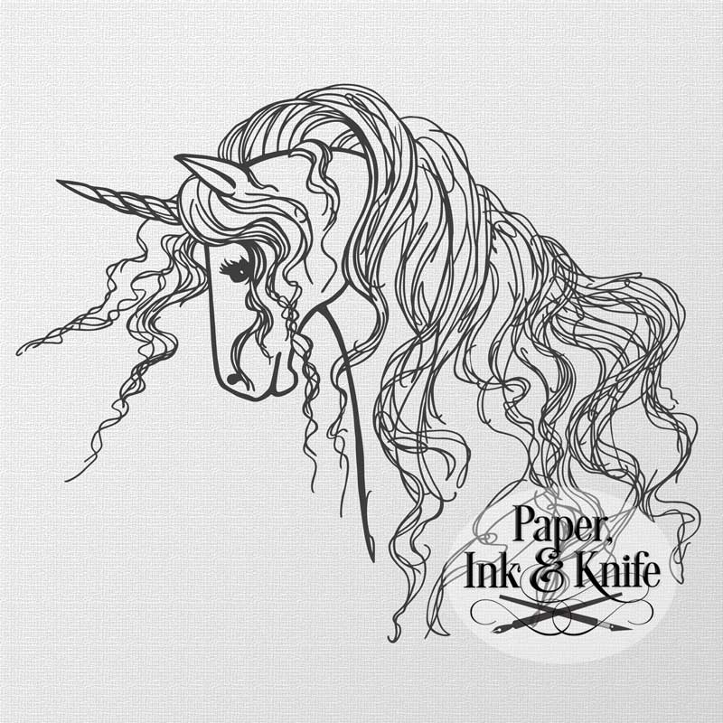 sketch of a unicorn how to draw a unicorn tutorials to help you draw cute unicorn sketch a of