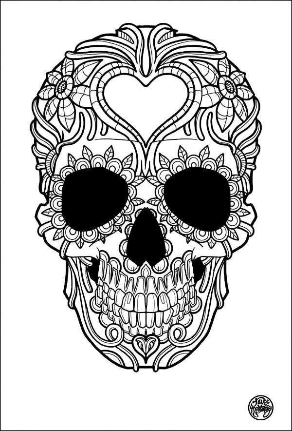 skull and crossbones coloring page skull and crossbones coloring pages crossbones coloring page skull and