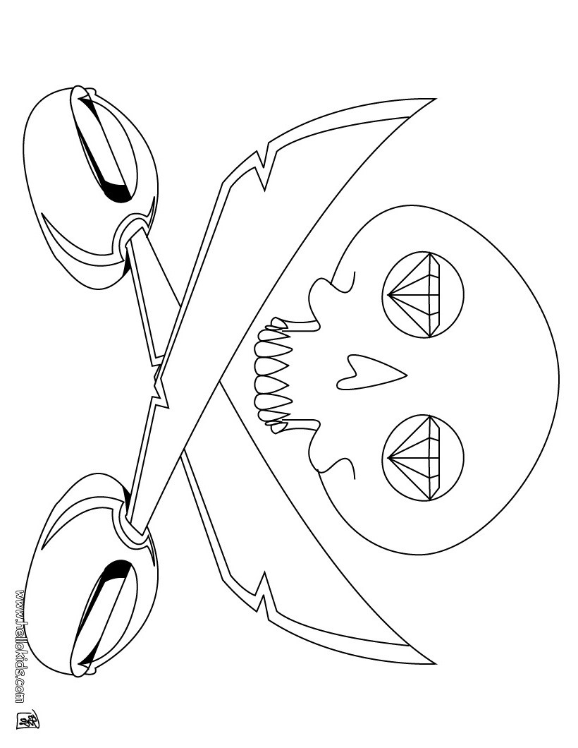 skull and crossbones coloring page stock vector skull coloring pages realistic drawings skull skull page coloring crossbones and