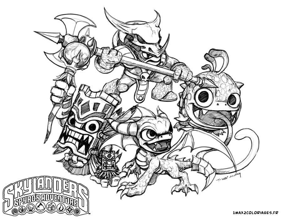 skylanders coloring pages pop fizz pin by spetri4kids on 4 kids coloring pages coloring pages fizz skylanders coloring pop