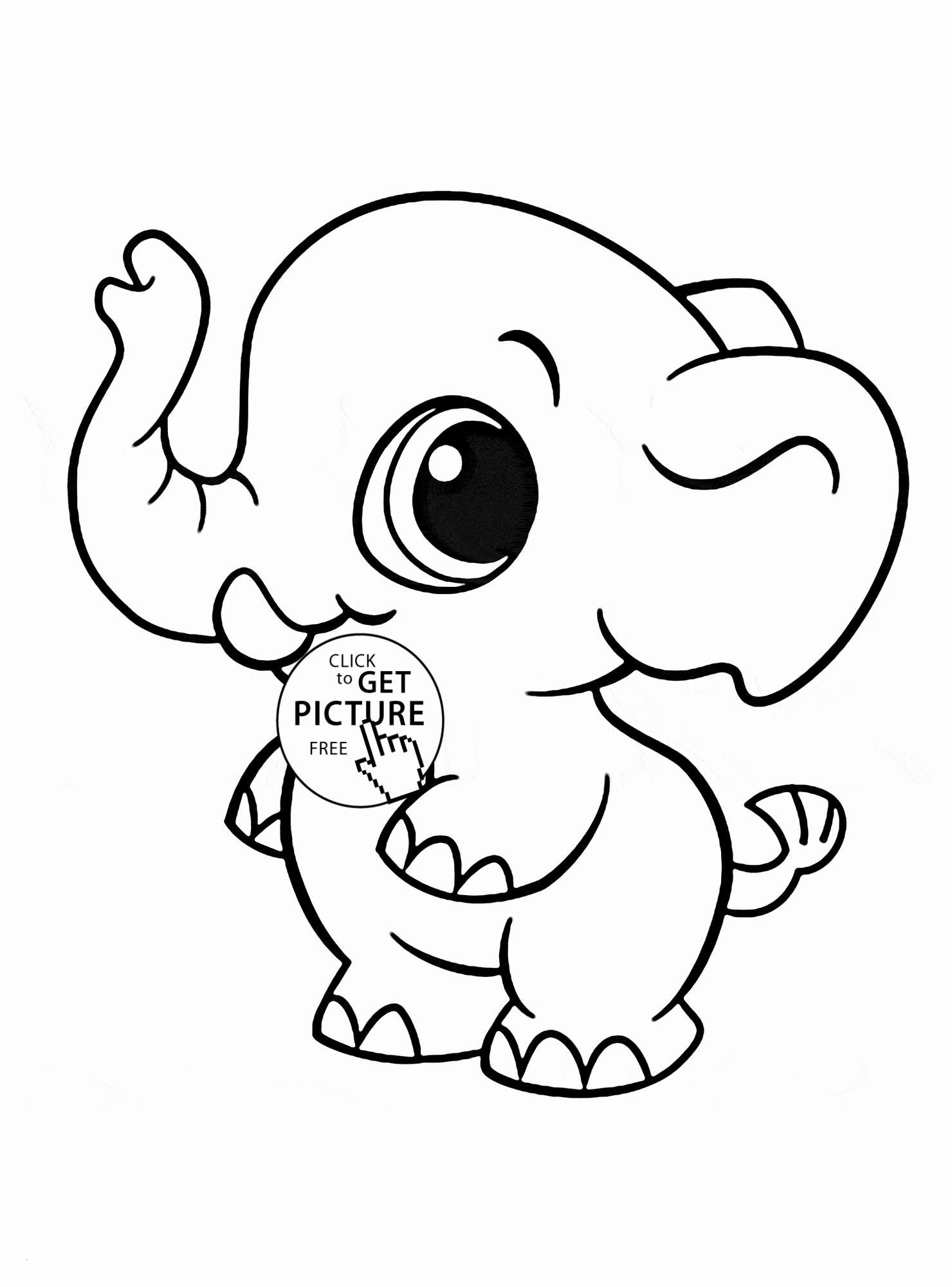 sloth pictures to print cute cartoon sloth coloring pages free printable to print sloth pictures