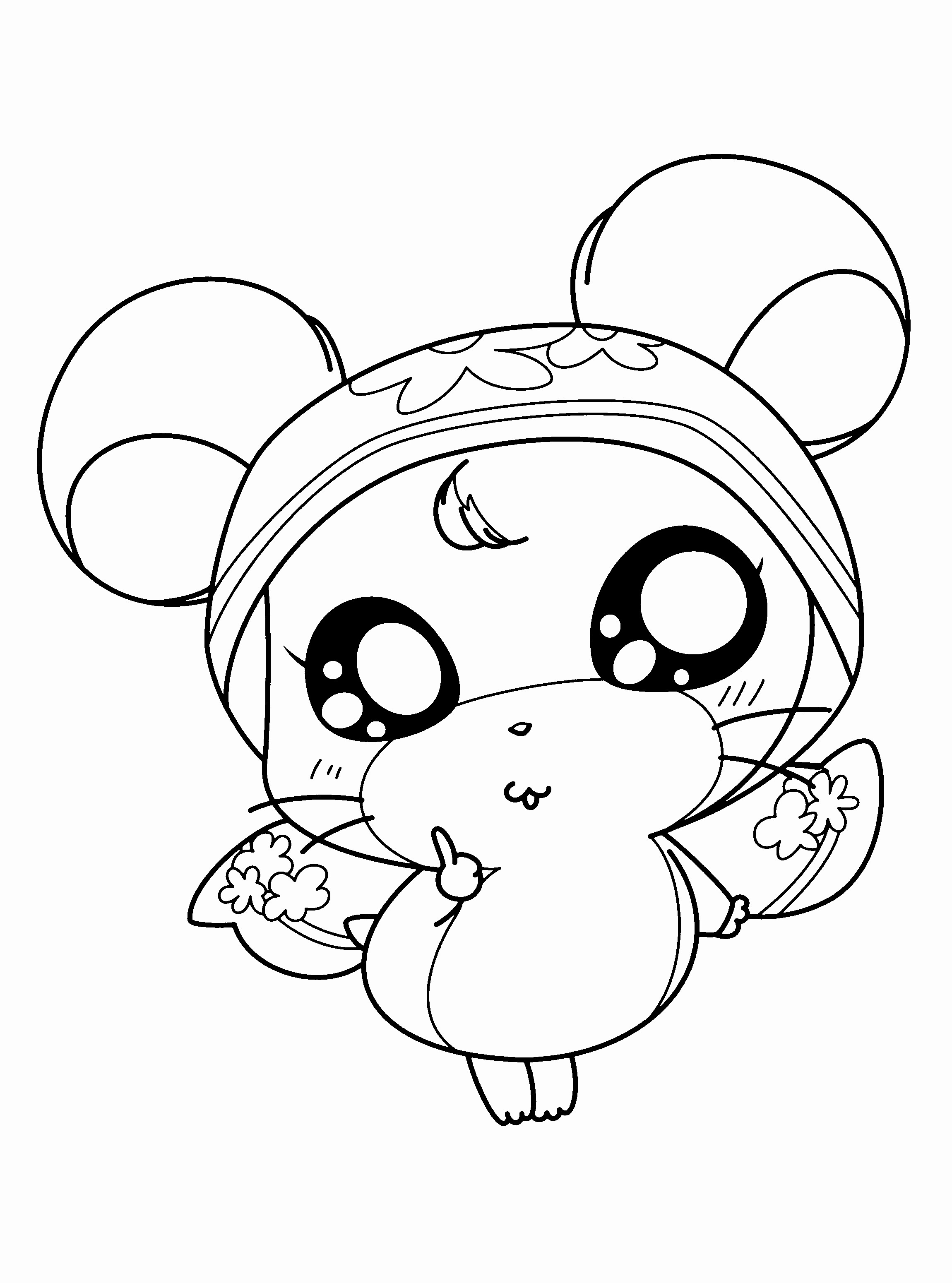 sloth pictures to print cute sloth coloring pages at getcoloringscom free pictures sloth print to