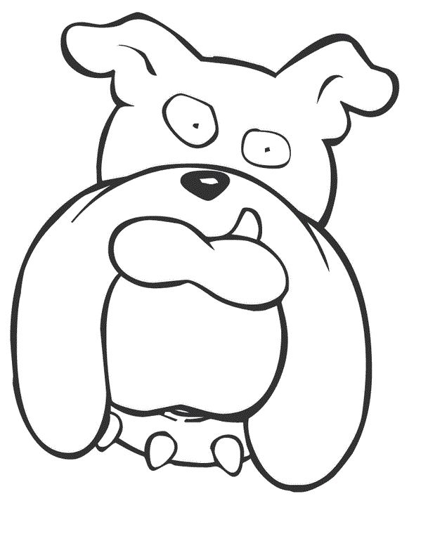 small dog coloring pages 40 best dog images on pinterest coloring sheets coloring pages small dog