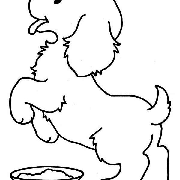 small dog coloring pages 40 best dog images on pinterest debt consolidation life dog small pages coloring