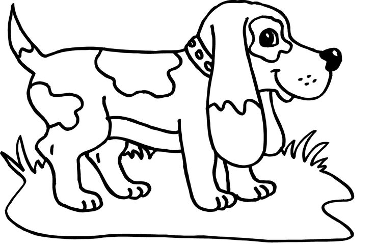 small dog coloring pages 50 free cute puppy coloring pages updated october 2020 coloring dog pages small