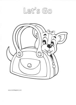 small dog coloring pages 50 free cute puppy coloring pages updated october 2020 small dog pages coloring