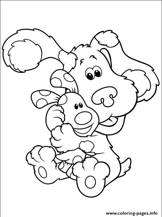 small dog coloring pages chihuahua coloring pages dog coloring page puppy coloring dog pages small