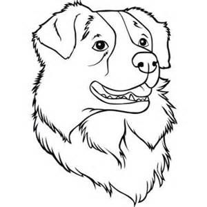 small dog coloring pages click to print image only without ads pages coloring small dog