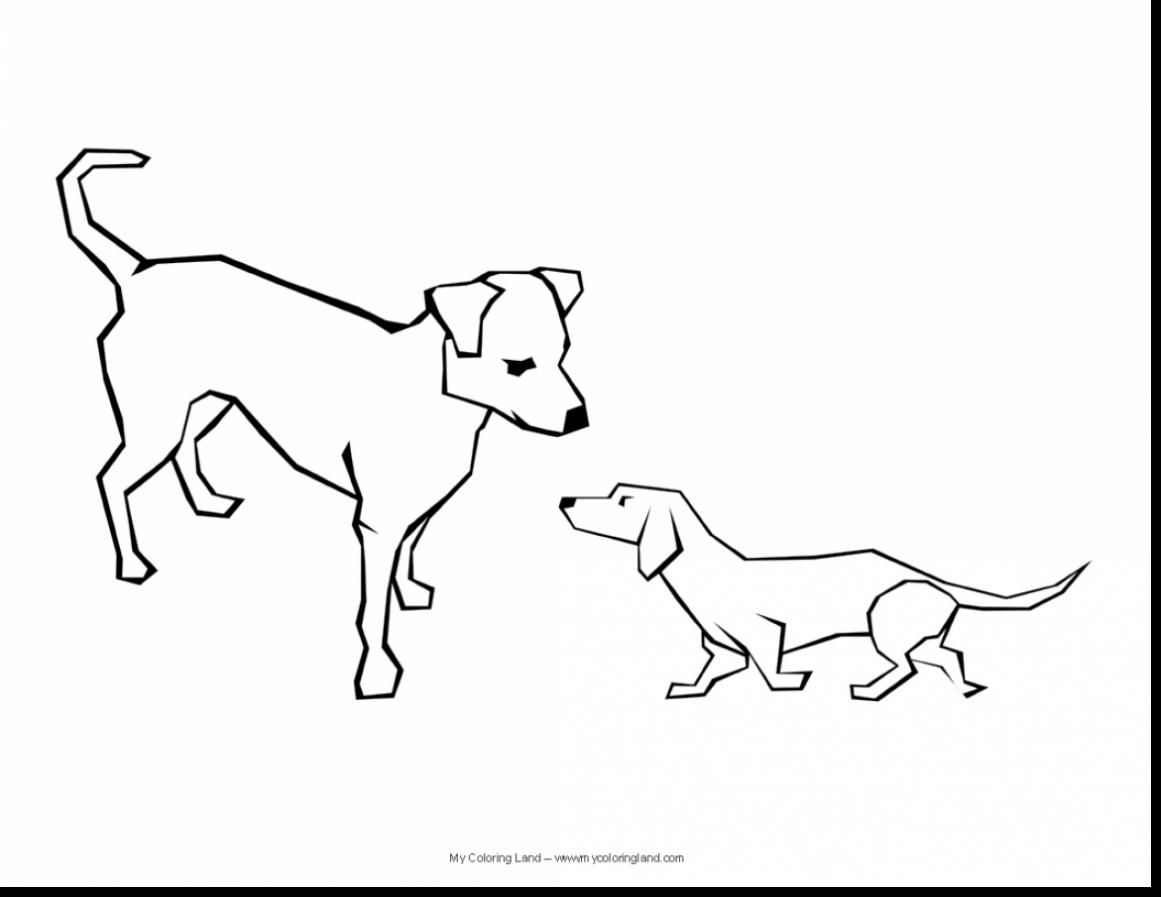 small dog coloring pages cute animal coloring pages best coloring pages for kids small coloring dog pages