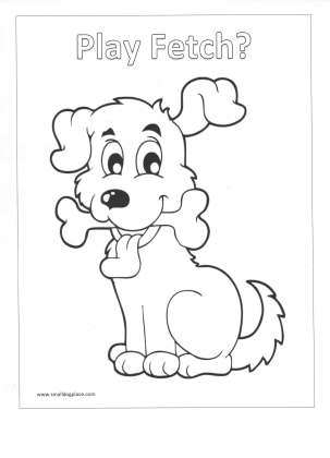 small dog coloring pages pin by cj jewell on coloring pages small dog tattoos small pages dog coloring