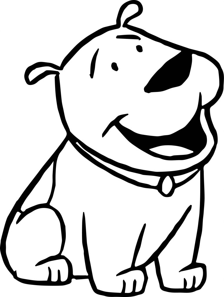 small dog coloring pages small dog clifford the big red dog coloring page pages small dog coloring