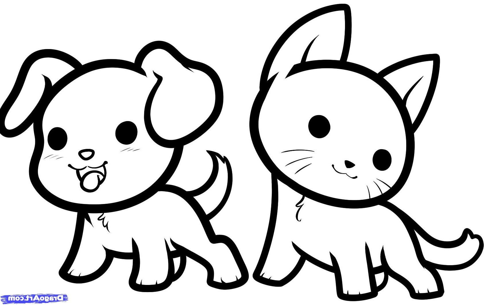 small printable pictures of animals cute animal coloring pages best coloring pages for kids of pictures animals printable small