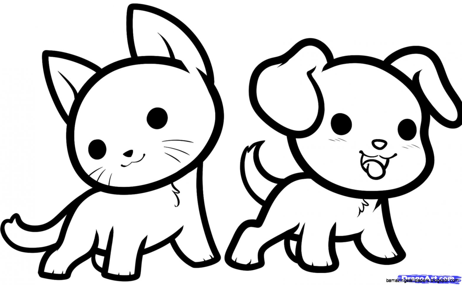 small printable pictures of animals cute baby animal coloring pages printable food ideas printable pictures of small animals