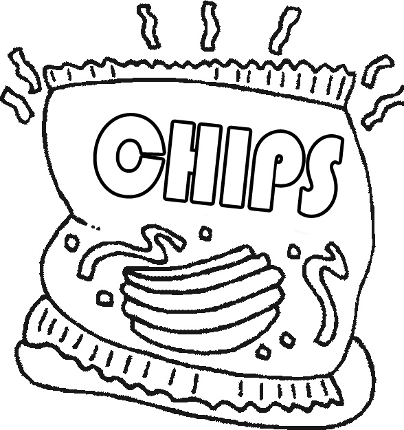 snack coloring pages cute kawaii food coloring pages coloring home pages coloring snack