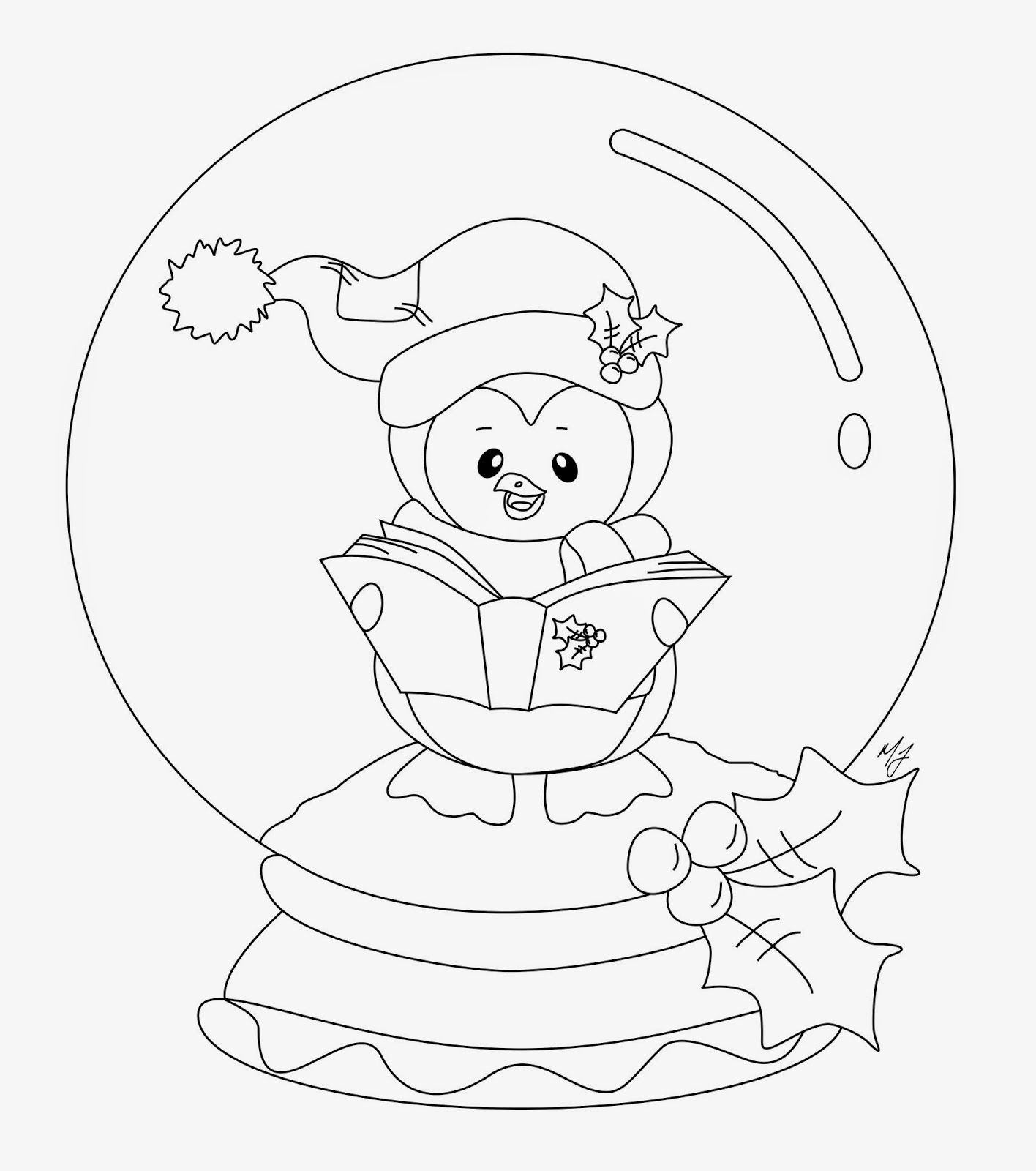 snow globe coloring page new snow globe coloring page design printable coloring coloring globe snow page
