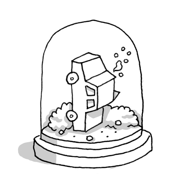 snow globe coloring page snowglobe coloring pages best coloring pages for kids in page snow globe coloring