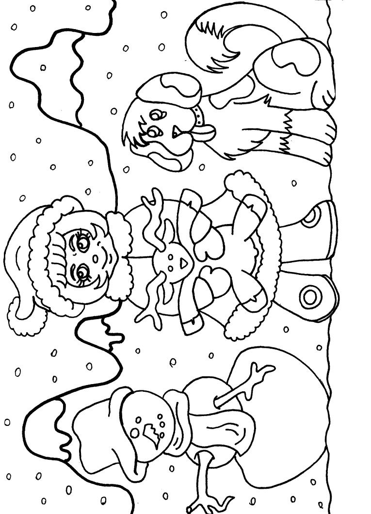 snowman for coloring 16 best snowman coloring pages for kids updated 2018 for snowman coloring