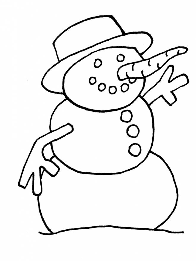 snowman for coloring free printable snowman coloring pages for snowman coloring