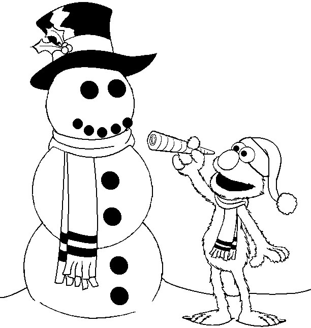 snowman for coloring snowman coloring pages for kids gtgt disney coloring pages snowman for coloring