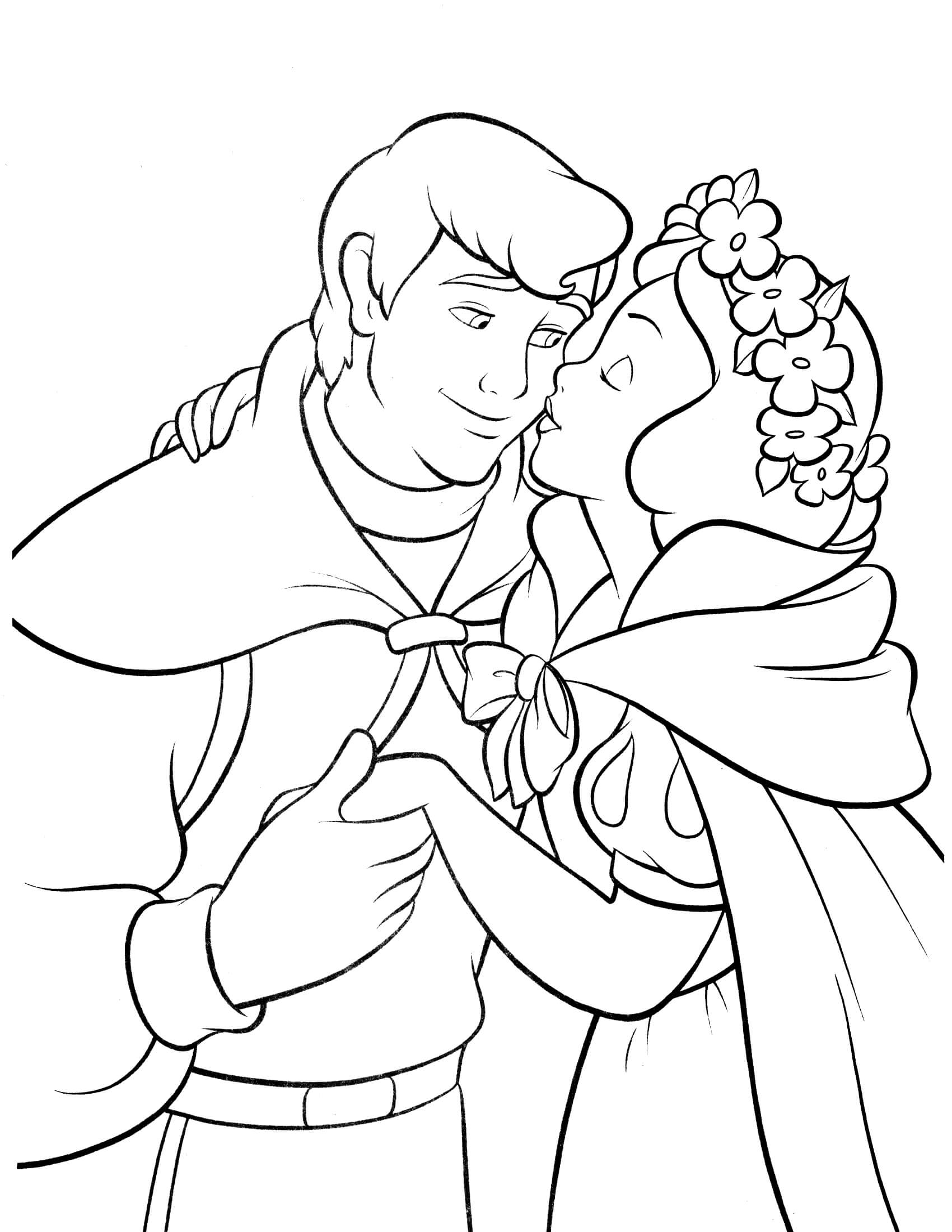 snowwhite coloring snow white coloring pages best coloring pages for kids snowwhite coloring