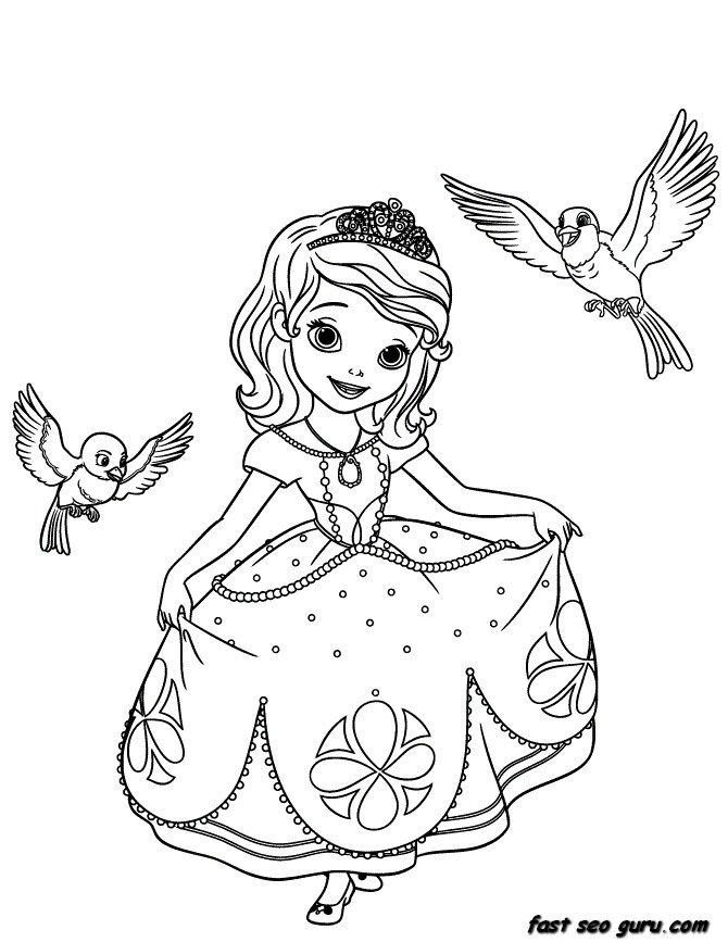 sofia coloring games coloring sofia mermaid free online game at unblocked games games coloring sofia