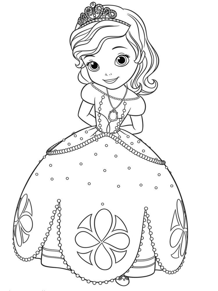 sofia coloring games princess sophia the first coloring pages coloring pages coloring sofia games