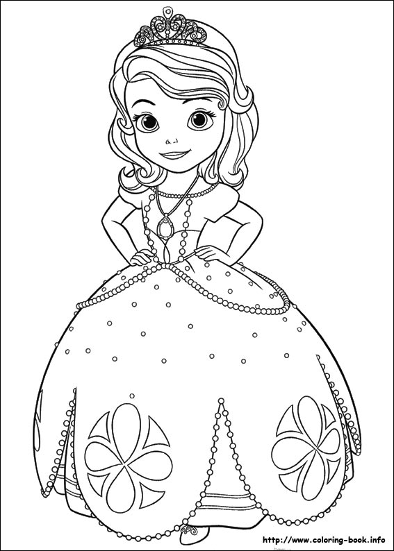 sofia coloring games sofia the first coloring pages games sofia games coloring