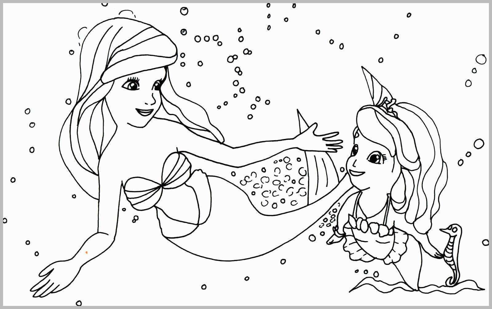 sofia pictures to color princes sofia to color for children sofia the first kids color to pictures sofia
