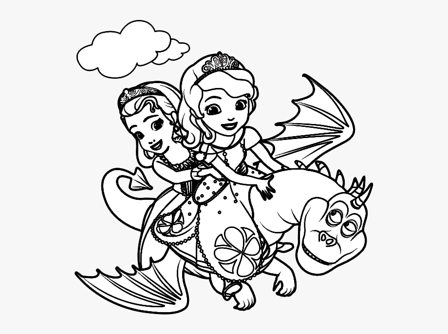 sofia pictures to color sofia the first coloring pages for 2019 httpwww color to sofia pictures