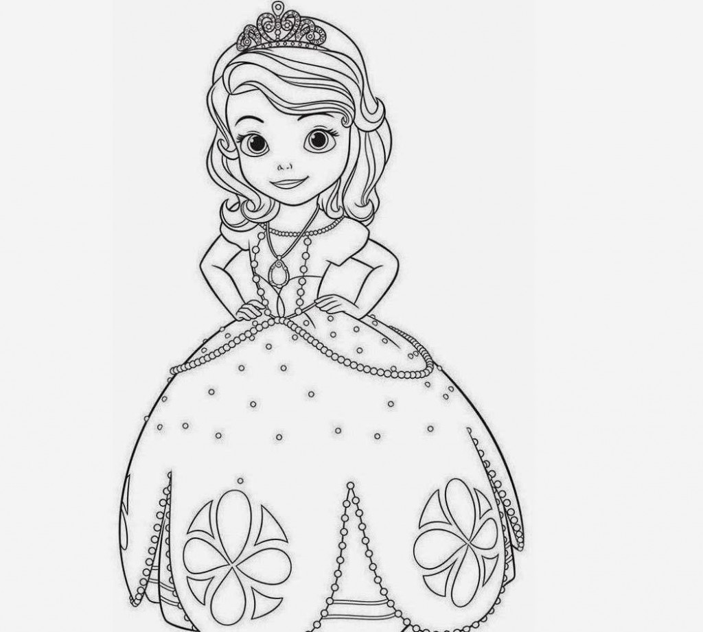 sofia the first free coloring pages sofia the first free coloring pages coloring pages the pages free coloring first sofia