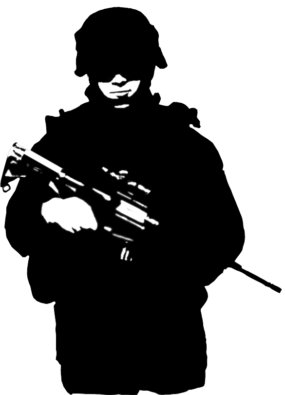 soldier praying silhouette pin on shadow military praying soldier silhouette