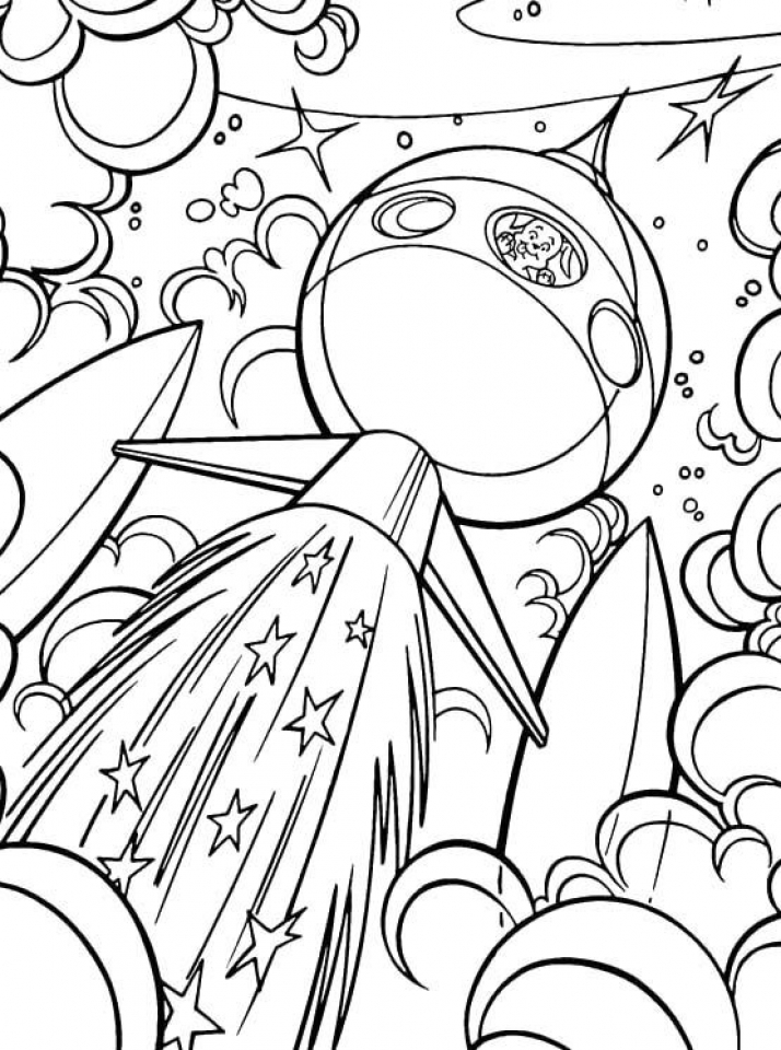 space printable coloring pages free printable space astronauts pdf coloring page pages printable coloring space