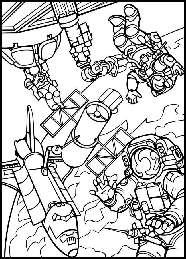space printable coloring pages get this space coloring pages for adults rdp55 pages coloring space printable