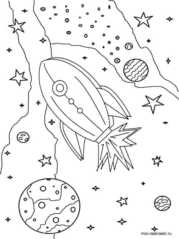 space printable coloring pages space coloring pages free printable space coloring pages printable pages coloring space
