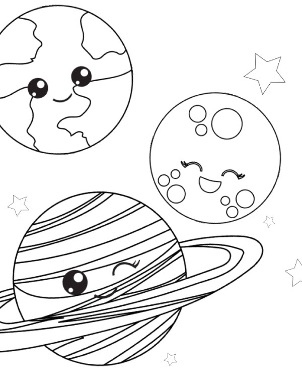 space printable coloring pages space coloring pages to download and print for free pages space printable coloring