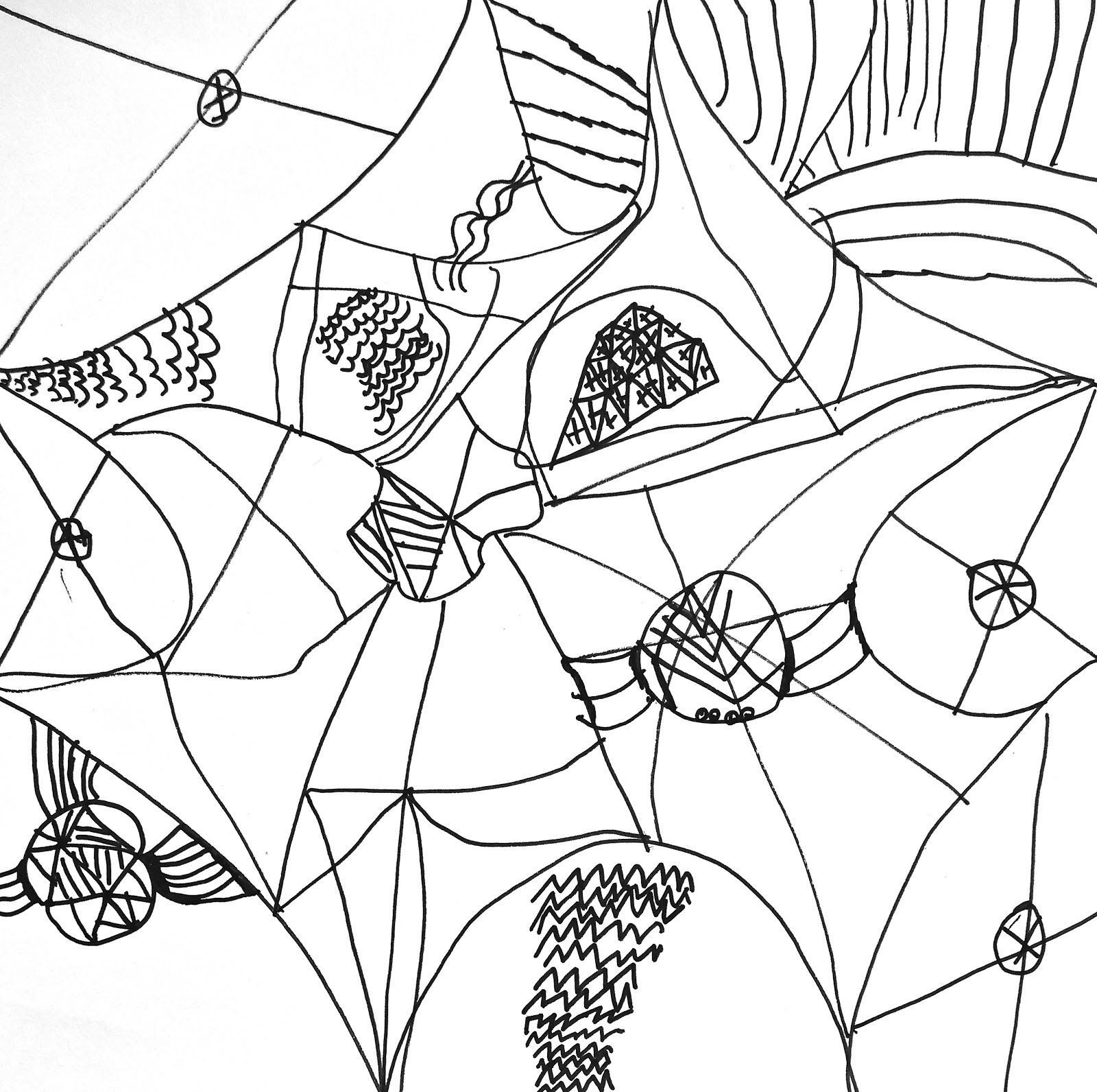 spider coloring book anansi the spider coloring page coloring home spider coloring book