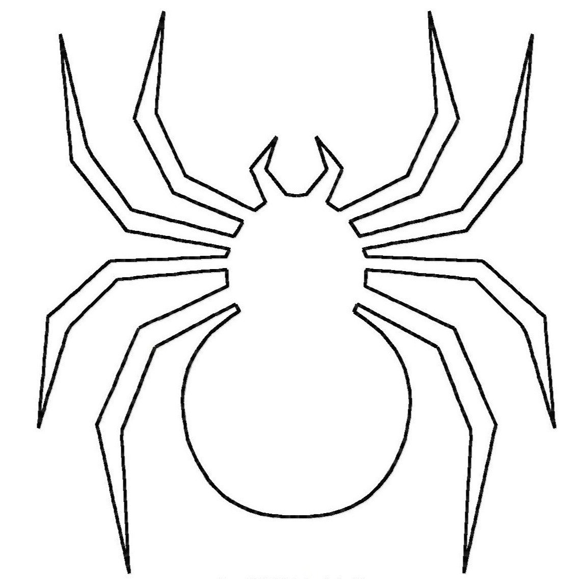 spider coloring book spider coloring pages to download and print for free coloring book spider