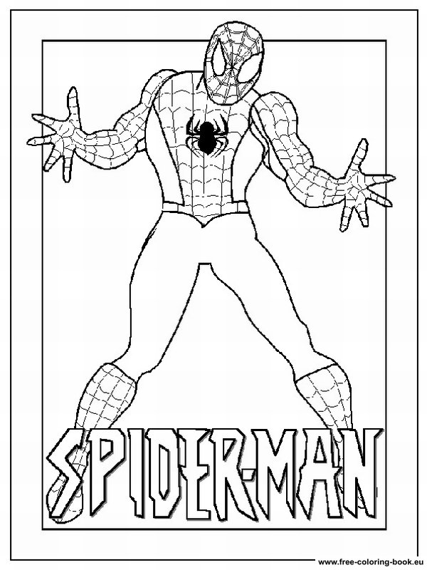 spiderman car coloring pages 30 spiderman colouring pages printable colouring pages coloring spiderman car pages
