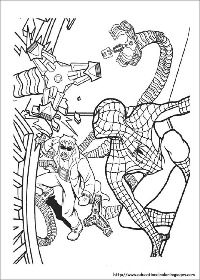 spiderman car coloring pages coloring pages cars 2 coloring pages lightning mcqueen pages car spiderman coloring