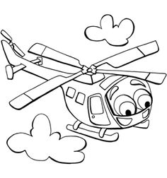 spiderman car coloring pages coloring pages spiderman page 2 printable coloring pages coloring car spiderman