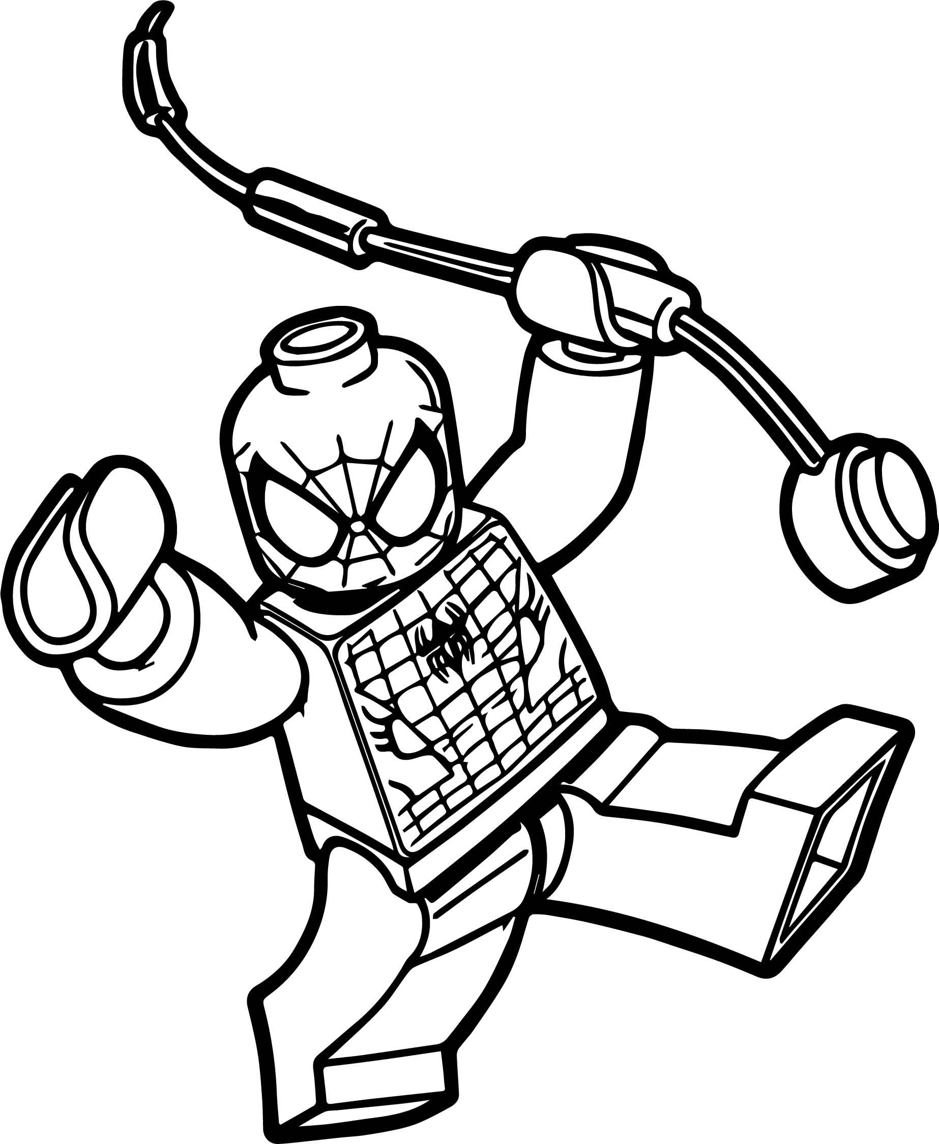spiderman car coloring pages lego spiderman car coloring pages coloring sheets pages coloring car spiderman