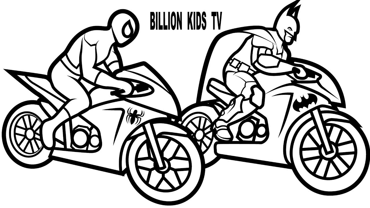 spiderman car coloring pages spiderman car coloring pages at getdrawings free download coloring spiderman pages car