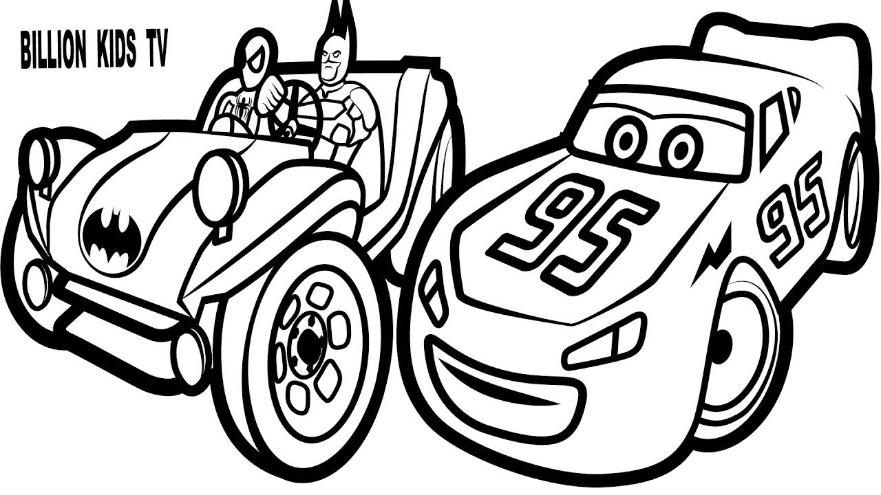 spiderman car coloring pages spiderman car coloring pages at getdrawings free download pages coloring spiderman car