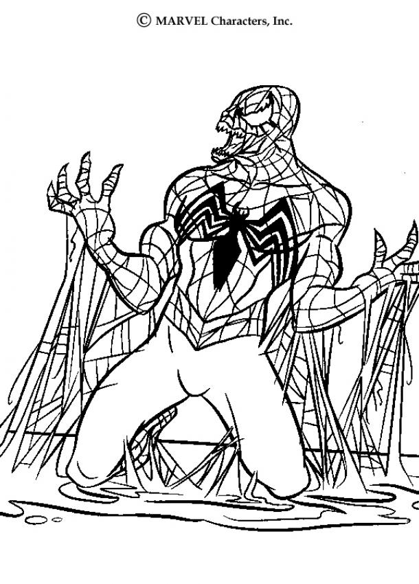 spiderman car coloring pages spiderman car free coloring pages pages spiderman coloring car