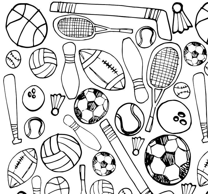 sports colouring pictures 20 free printable basketball coloring pages sports colouring pictures