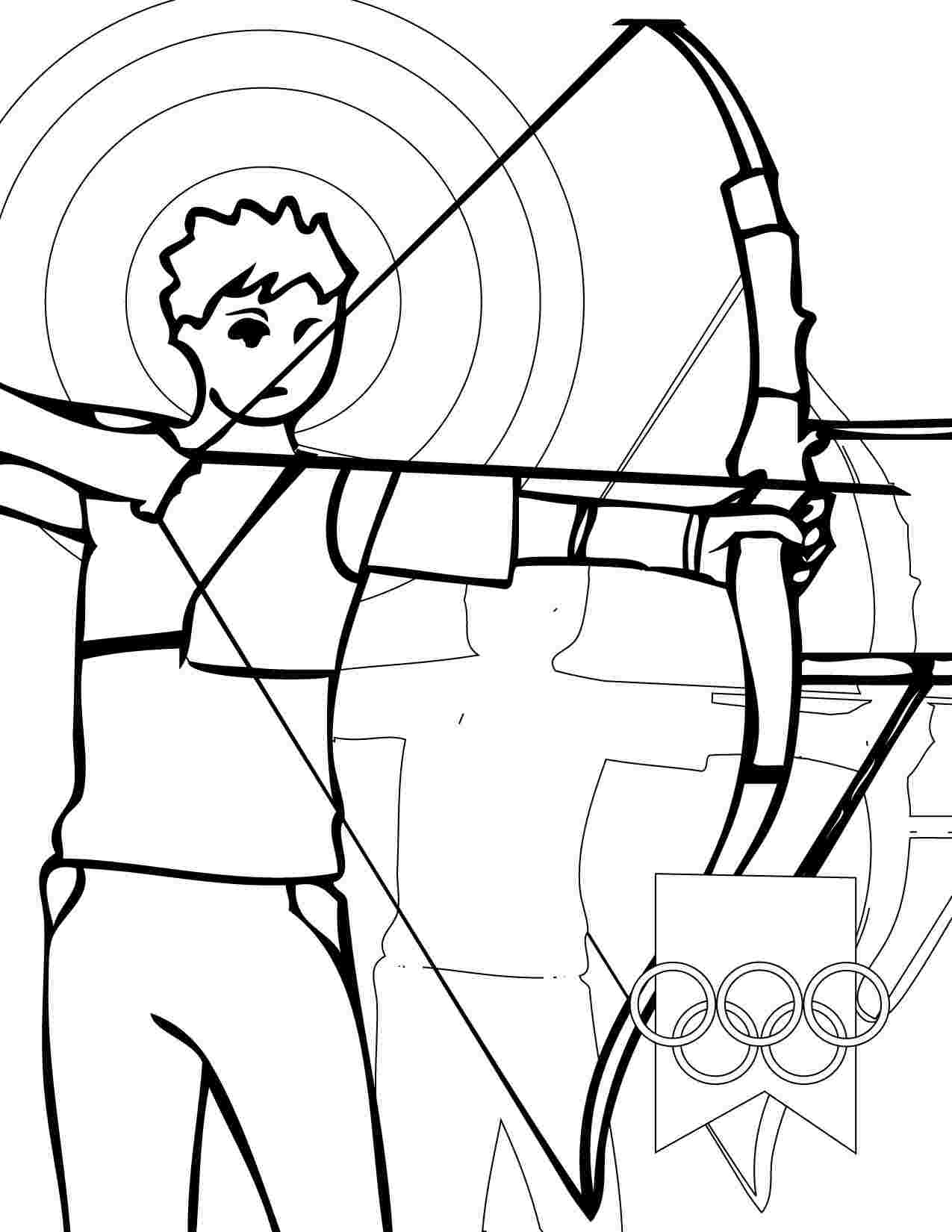 sports colouring pictures printable sports coloring pages for kids free printable sports pictures colouring